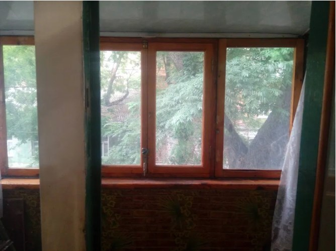 продажа двухкомнатной квартиры номер A-151554 в Приморском районе, фото номер 11